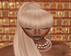 FG~ Perfecta Blonde