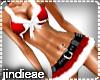 [AE]_Sweet_Santa_Costume