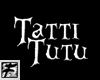 ~F~ Alices Tatti Tutu