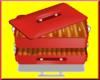 OSP Hotdog Steamer