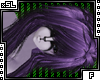 [xSL] Crumpet Hair F V2