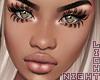 !N Winry Lash+Brows+Eyes