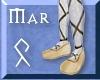~Mar Freyja's Leggings