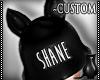 [CS] Shane Helmet
