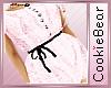 ☆Cute Lace☆