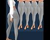 Ravi Bottom XL