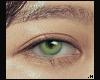 ucis eye \ lifeless