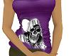 purple reaper