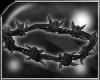 !UH™ Gothz Barbed Wire-B