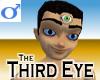 Third Eye -Male v1