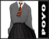 HarryPotter--school