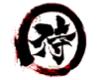 Samurai Shinobi.