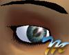 !(MAG)DARK BLUE MOON