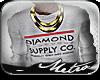 M|Diamond Roots Crew