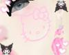 ♡ cutie tattoo ♡