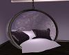 Purple Passion Swing