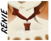 -REN- Pint Collar