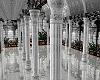Silver Palace Ballroom