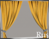 Rus Costa Curtains 4 REQ