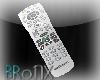 lBXl Optimum Remote