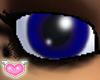 [FC Model Eyes-navy