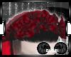 O| Lunatic Flower Crown