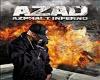 Azad Rollin like a Bozz