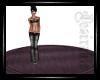 ~JBG~ Soft Vanity Rug 1