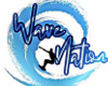 Wave Nation Surfboards