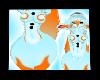 SnowFur Ears 1