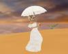 Sprng-Sunbrella-w-poses