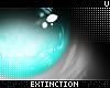 . xena | eyes v1
