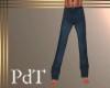 PdT Mariner Jeans M
