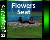 [BD]FlowerSeat