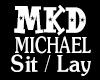 MKD Sitting Up V1