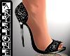 $.Utopia heels