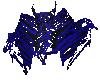 tendril cape 2