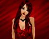*SL* Vampire Hair Red