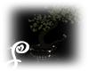 =S=Tree Dark Moonlight