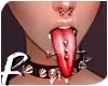 Bleedin Tongue 3