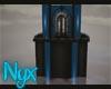 NM:BlackSky Tower