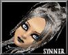 SYN*AKINARI_CorpseBlack