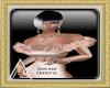 (AL)Selma Ombre Hair