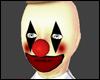 [SS] Funny Clown