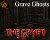 [M] The Crypt Grave
