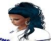 Alluna Bluey