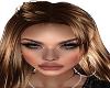 Mya Ginger Brunette