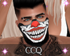 [CCQ]Face Mask V1