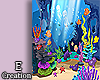Background seabed