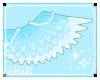 𝕫 Kuruma Wings